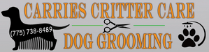 Carrie's Critter Care